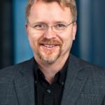 Dipl.-Ing. (FH) Frank Wagner BDVI-Landesgruppenvorsitzender in M-V Vorstandsmitglied der Ingenieurkammer M-V