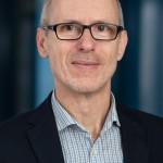 Dipl.-Ing. (FH) Ulrich Wille VDV-Vizepräsident VDV-Landesvorsitzender in M-V